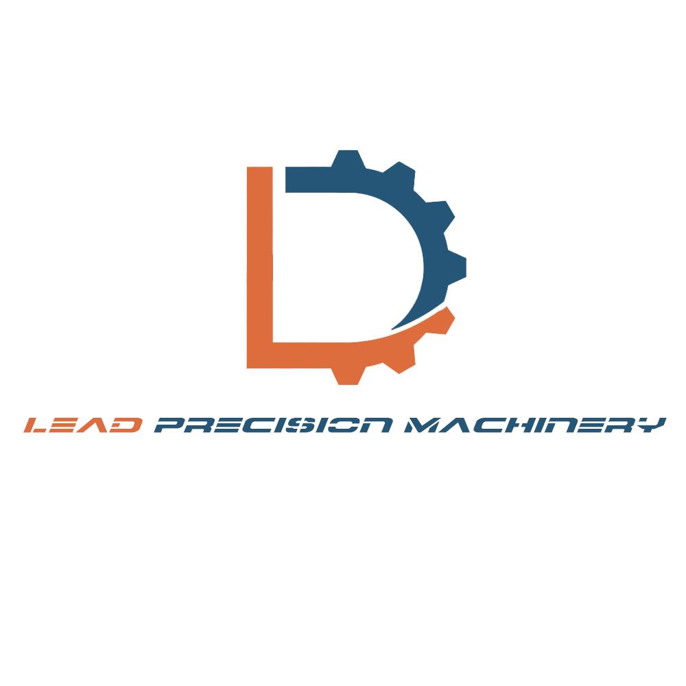 leadmachinery